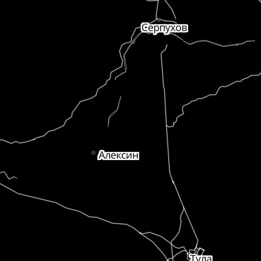 карта москвы погода на неделю