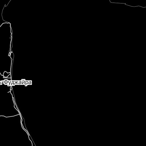 Гисметео дубай на 2 dubailand открытие
