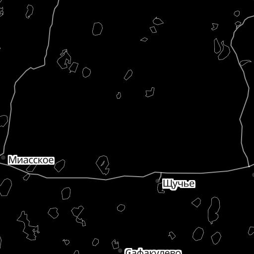 Гисметео карталы челябинская область погода на 2 недели