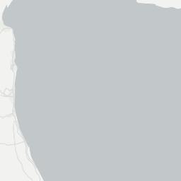 Дубай гисметео недвижимость индия